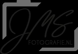 Fotografie in focus